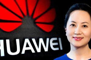 Để trả đũa vụ Huawei, Trung Quốc bắt cựu nhân viên ngoại giao Canada