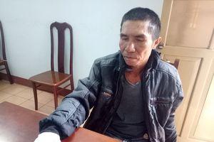 Đắk Lắk: Truy tố người chồng vũ phu đâm chết vợ vì níu kéo tình cảm không thành