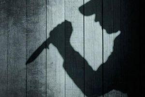 Đồng Nai: Bắt giữ nam thanh niên đâm chết người tại quán karaoke