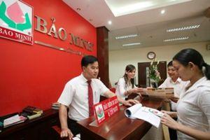 Bảo hiểm KB Hàn Quốc muốn mua 17% cổ phần của Bảo Minh