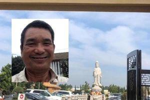 Doanh nhân Trần Văn Minh – Minh Nhớp một thời lừng lẫy bây giờ ở đâu? (Kỳ III)