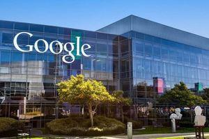 Google mở văn phòng đại diện tại Việt Nam: 'Chúng tôi phải cân nhắc rất nhiều yếu tố'