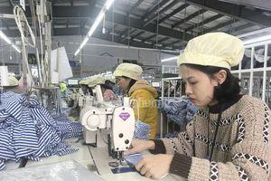 Nghệ An: Kim ngạch xuất khẩu ước đạt trên 1,053 tỷ USD