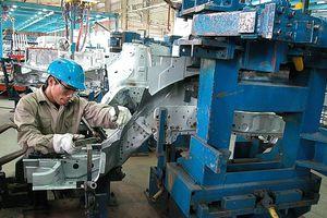 Phát triển công nghiệp hỗ trợ: Cụ thể hóa chính sách