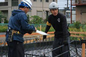 Lao động có thể làm việc lâu dài tại Nhật Bản và được bảo lãnh gia đình