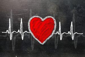5 'tuyệt chiêu' giúp trái tim luôn khỏe mạnh