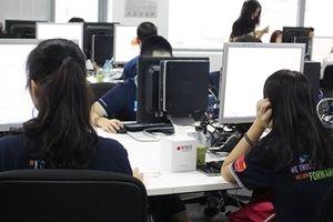 Hơn 60% thiết bị CNTT ở Việt Nam bị lây nhiễm phần mềm độc hại