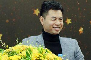 Nhạc sĩ Dương Cầm: 'Thí sinh Sao mai phải có giọng hát chứ không phải chiêu trò'