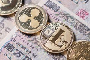 Giá Bitcoin hôm nay 12/12: Nhật Bản giảm thuế đầu tư tiền điện tử để hồi sinh thị trường