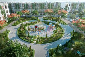 Diễn biến thị trường bất động sản Nam Đà Nẵng cuối năm 2018
