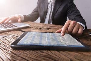 Techcom Capital được phép huy động vốn để lập thêm quỹ trái phiếu