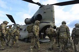 Mỹ lên tiếng hiệu ứng ngược của Nga với NATO