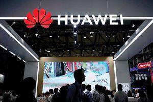 Vì sao Huawei bị nghi ngờ?