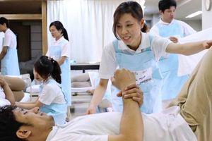 Nhật Bản nới lỏng thị thực cho lao động Việt Nam
