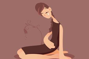 Việt Nam có hơn 800 ca nạo phá thai mỗi ngày