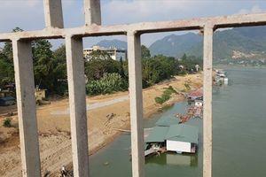 8km đường 'ngốn' hơn 400 tỉ, tỉnh nghèo Tuyên Quang xôn xao