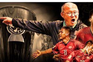 3 điều cần làm để Việt Nam thắng ở lượt về chung kết AFF Cup