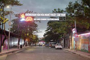 Nhiều danh nhân mới được đặt tên cho phố Hà Nội