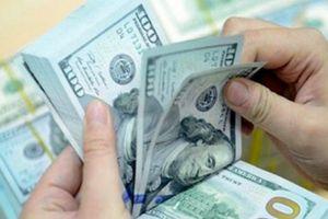 Thanh khoản eo hẹp, Ngân hàng Nhà nước bơm ròng hơn 23,5 nghìn tỷ đồng trong tuần qua