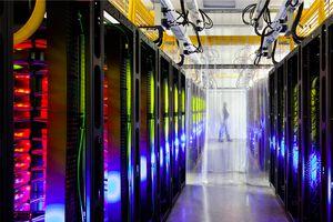 Tiềm ẩn mặt trái của việc việc sử dụng Big data và AI không đúng cách