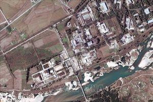 Triều Tiên chỉ trích Mỹ vì đàm phán hạt nhân bế tắc