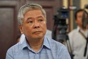 'Tuyên án treo ông Đặng Thanh Bình không thể căn cứ vào Luật Người cao tuổi'