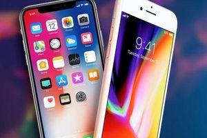 Trung Quốc cấm bán 7 dòng iPhone, Apple tuyên bố theo đuổi vụ kiện đến cùng