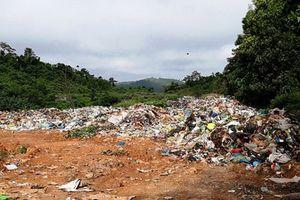 Quảng Bình: Trưởng ban quản lý công trình huyện 'rút ruột' dự án hơn 200 triệu đồng