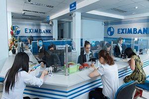 Vụ bốc hơi 245 tỷ ở Eximbank: Đồng tiền hay danh dự, uy tín?