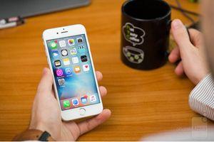 Apple không thèm đếm xỉa gì đến phán quyết của Tòa án Trung Quốc?