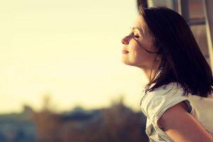Muốn trọn vẹn hạnh phúc thì đừng bao giờ cố gắng vừa lòng mọi người