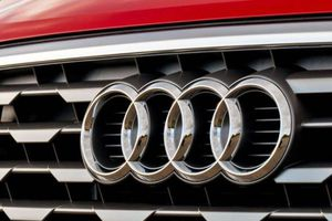 Những điều thú vị xung quanh biểu tượng và tên gọi của hãng ô tô Audi