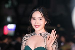 Nam Em lọt top 10 tìm kiếm trên Google tại Việt Nam, nhân vật đầu bảng khiến triệu con tim 'thương nhớ'