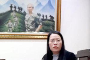 Hà Nội: Nội dung tố cáo Bí thư huyện Phú Xuyên chưa có cơ sở