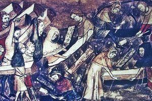 Top sự kiện chấn động lịch sử suýt xóa sổ nhân loại