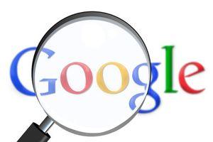 Tổng quan tìm kiếm của người Việt trên Google 2018: Bóng đá là số 1