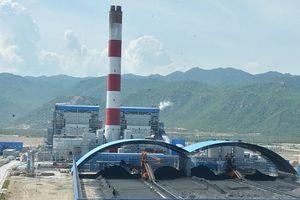 Cần hiểu đúng, phản ánh đúng và công bằng về nhiệt điện than