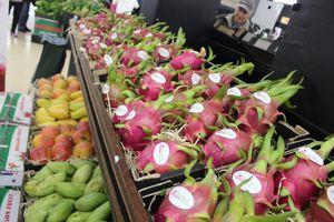 Bảo hộ sở hữu trí tuệ cho sản phẩm nông nghiệp: Tỷ lệ còn thấp