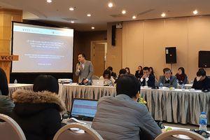 Khó xin giấy phép kinh doanh, start-up Việt 'bỏ chạy' sang Singapore
