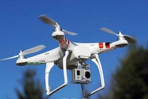 Bình Định: Tăng cường quản lý tàu bay không người lái và phương tiện bay siêu nhẹ