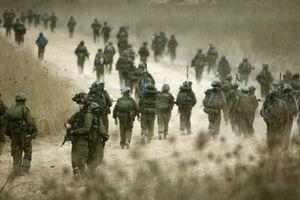 Xung đột mới Trung Đông: Không chỉ Israel mà cả Nga và Mỹ đều bị kéo vào?