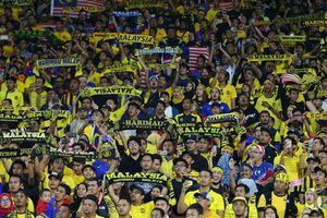 Liên đoàn bóng đá ASEAN quyết 'làm căng' vụ quá tải khán giả trong trận chung kết lượt đi