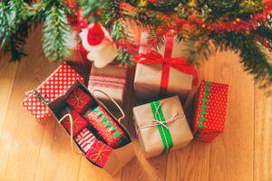 4 nguyên tắc để không bị lừa khi mua sắm dịp Giáng sinh