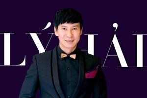 Lý Hải ngồi ghế Hội đồng nghệ thuật của Zing Music Awards 2018