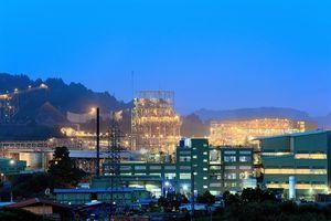 Thái Nguyên: Nhận diện lộ trình ở Dự án Núi Pháo