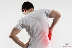 Bệnh sỏi thận là gì? Nguyên nhân triệu chứng và cách chữa trị dứt điểm