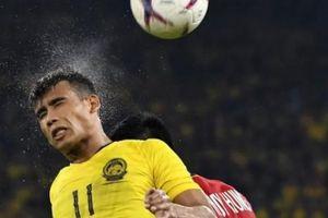 ĐT Malaysia cần 'phá dớp 14 năm' nếu muốn đăng quang tại AFF Suzuki Cup 2018