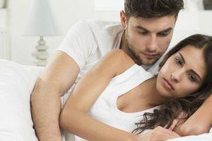 Thực hư chuyện mang thai… tưởng tượng?
