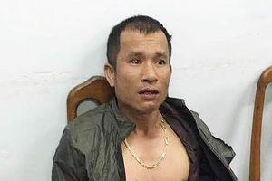 'Siêu trộm' trốn khỏi trại giam Bộ Công an tiếp tục thực hiện hàng loạt vụ phá két