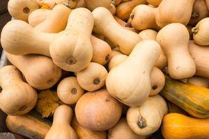 10 loại thực phẩm chứa nhiều kali hơn cả quả chuối